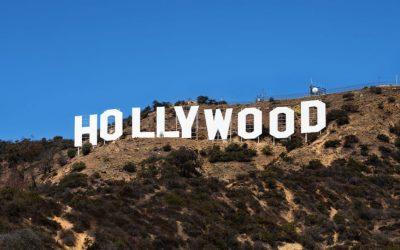 5 Secrets d'Hollywood pour vendre tes services avec le storytelling