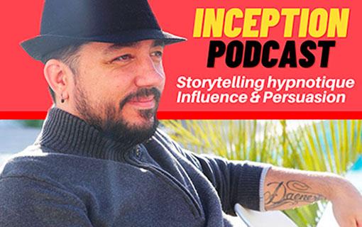 #Podcast4 – Pas de curiosité = Pas d'intérêt = Pas de vente