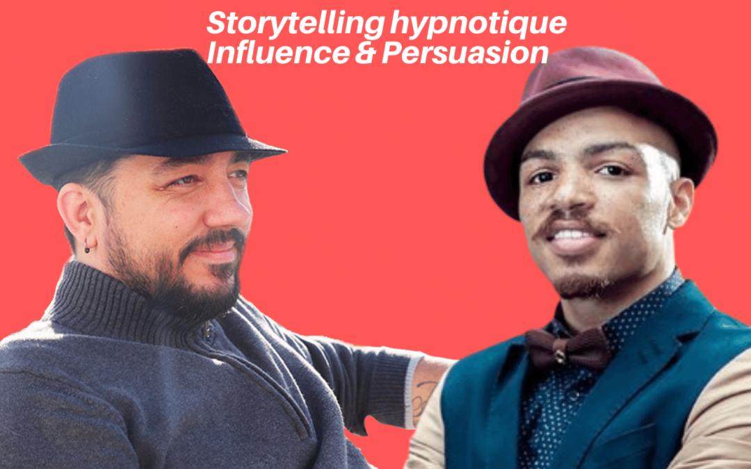 #Podcast6 – Coacher et comprendre les multipotentiels ! Invité Khan Magne