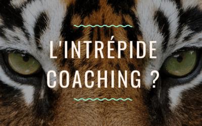 L'Intrépide Coaching